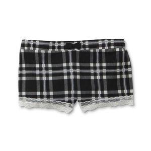garfield Shorts - 3x shorts